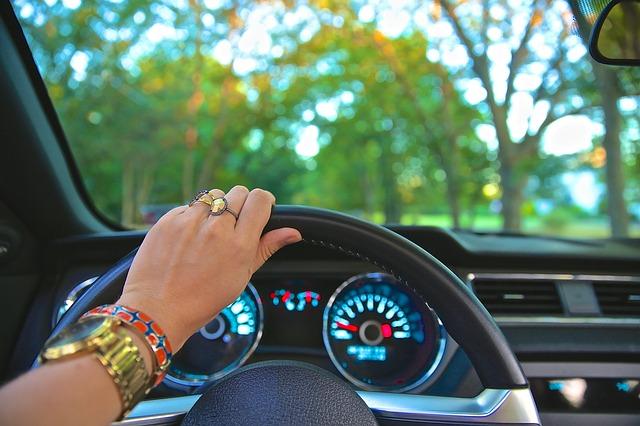 rijbewijs aanhanger